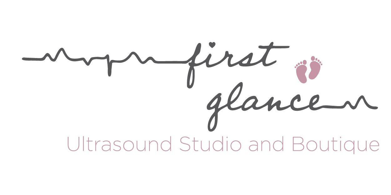 First Glance Ultrasound Studio and Boutique